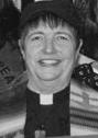 Spiritual Life  Judith Wray