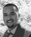 Assosciate Pastor  Luis Gierbolini