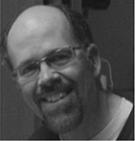 Vice Moderator  David Licht
