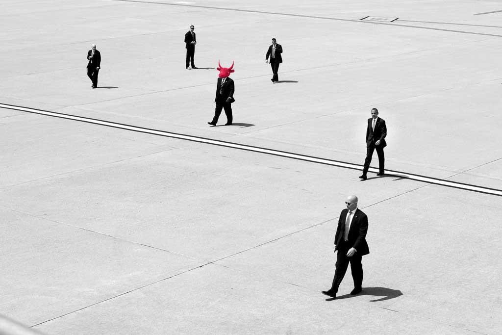 men-airport.jpg