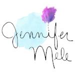 Jennifer Mele Logo resized.png
