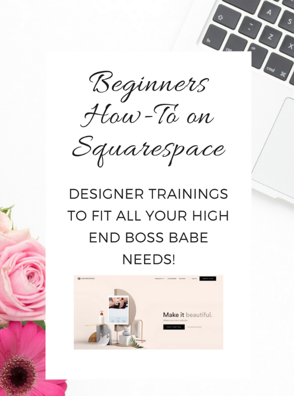 Blog & Promo Images for Designer Squarespace & Client Attraction Trainings (1).png