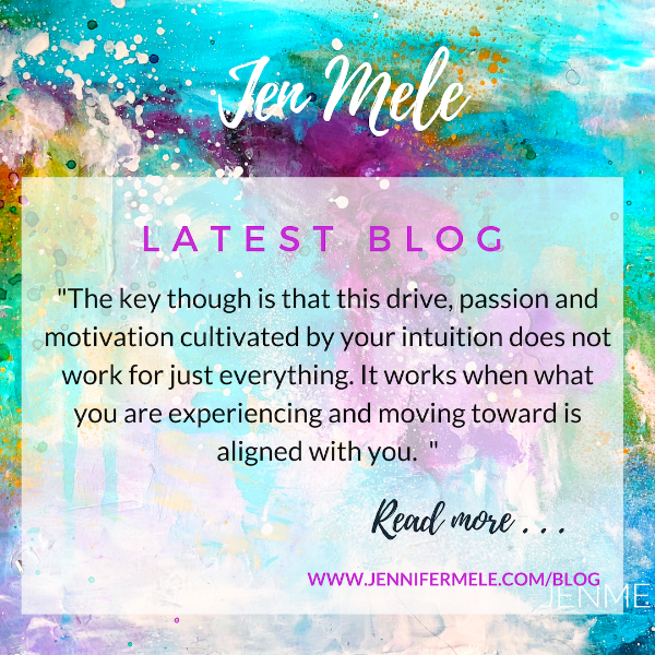The secret to accessing your intuition. How to practice your intuition. Business Coaching for Spiritual Entrepreneurs embracing their calling. Your intuition is located in your body. You have a physical experience of it. a sensation.
