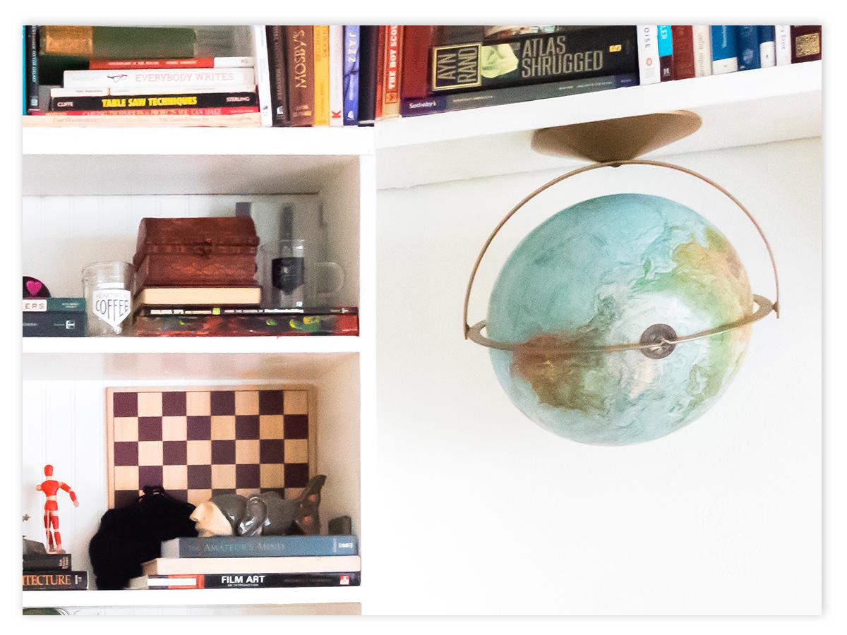 airbnb - ux, ui, marketing, styling