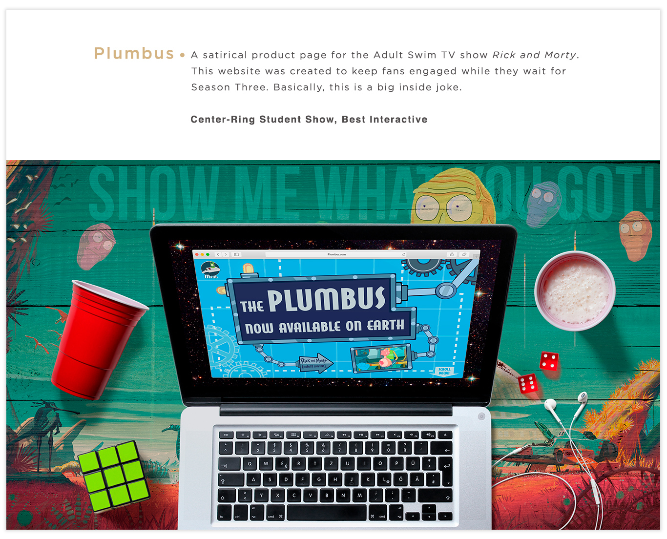 1_plumbus.jpg