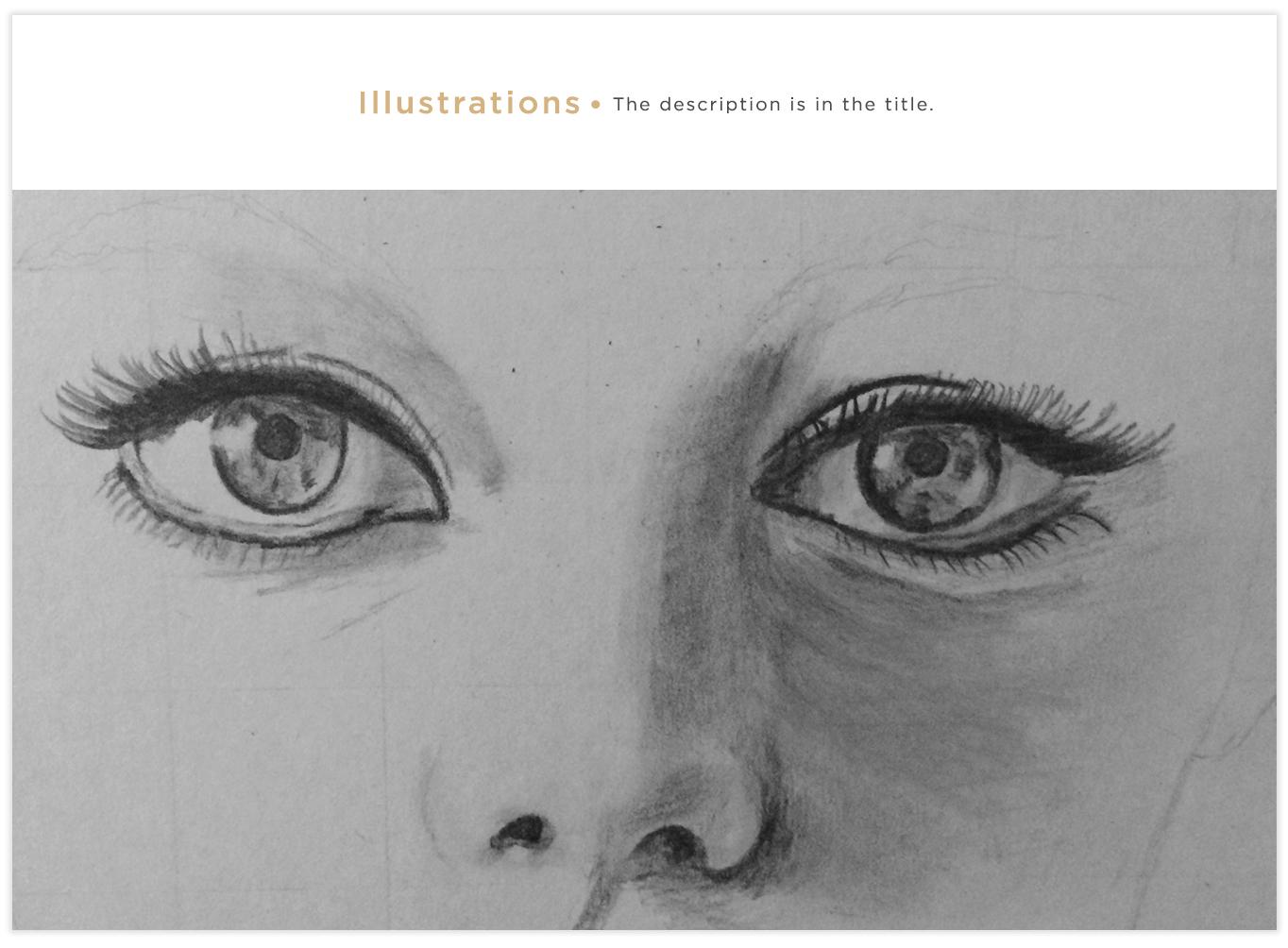 1_illustrations.jpg