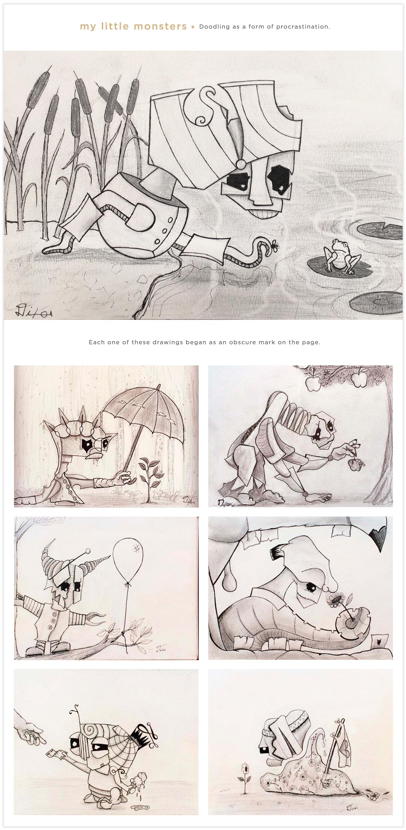 3_illustrations.jpg