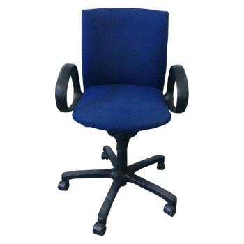 cadeira-esc