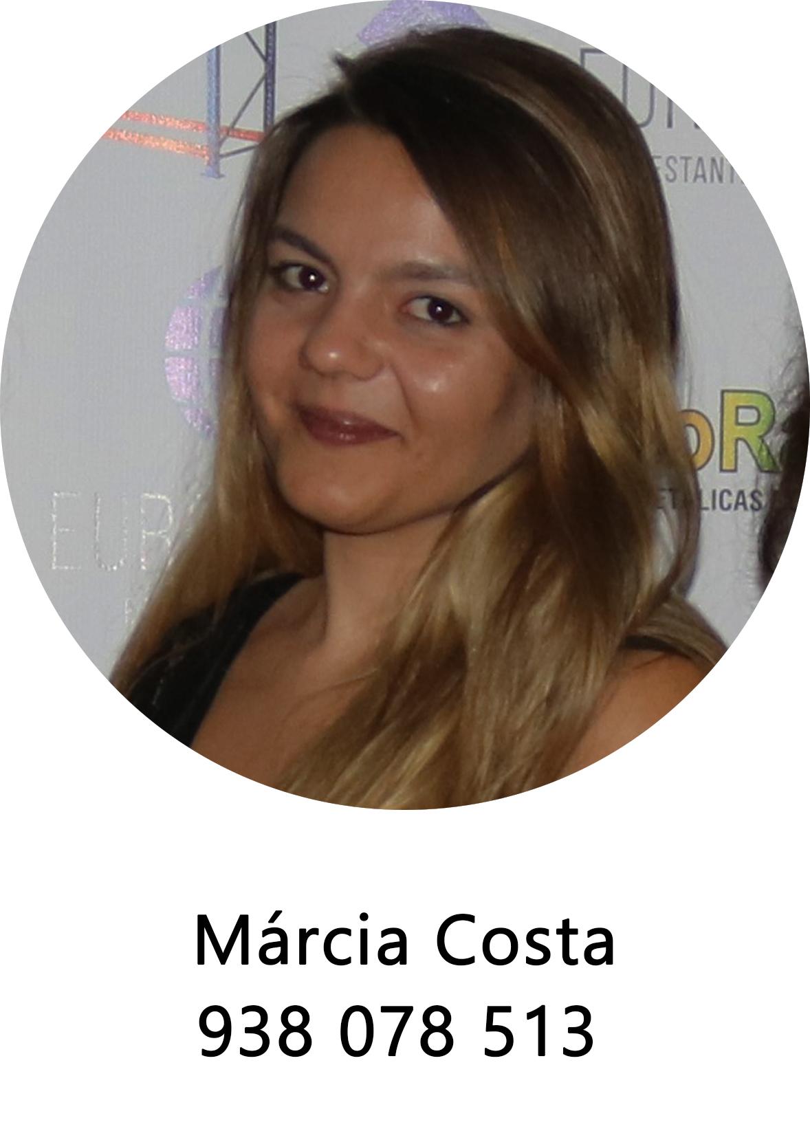 MÁRCIA.jpg