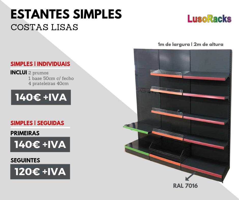 LISAS_SIMPLES.png