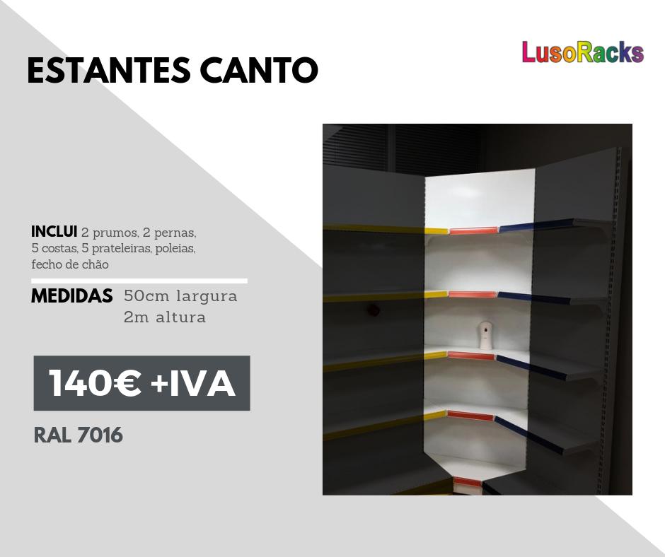 LISAS_CANTO.png