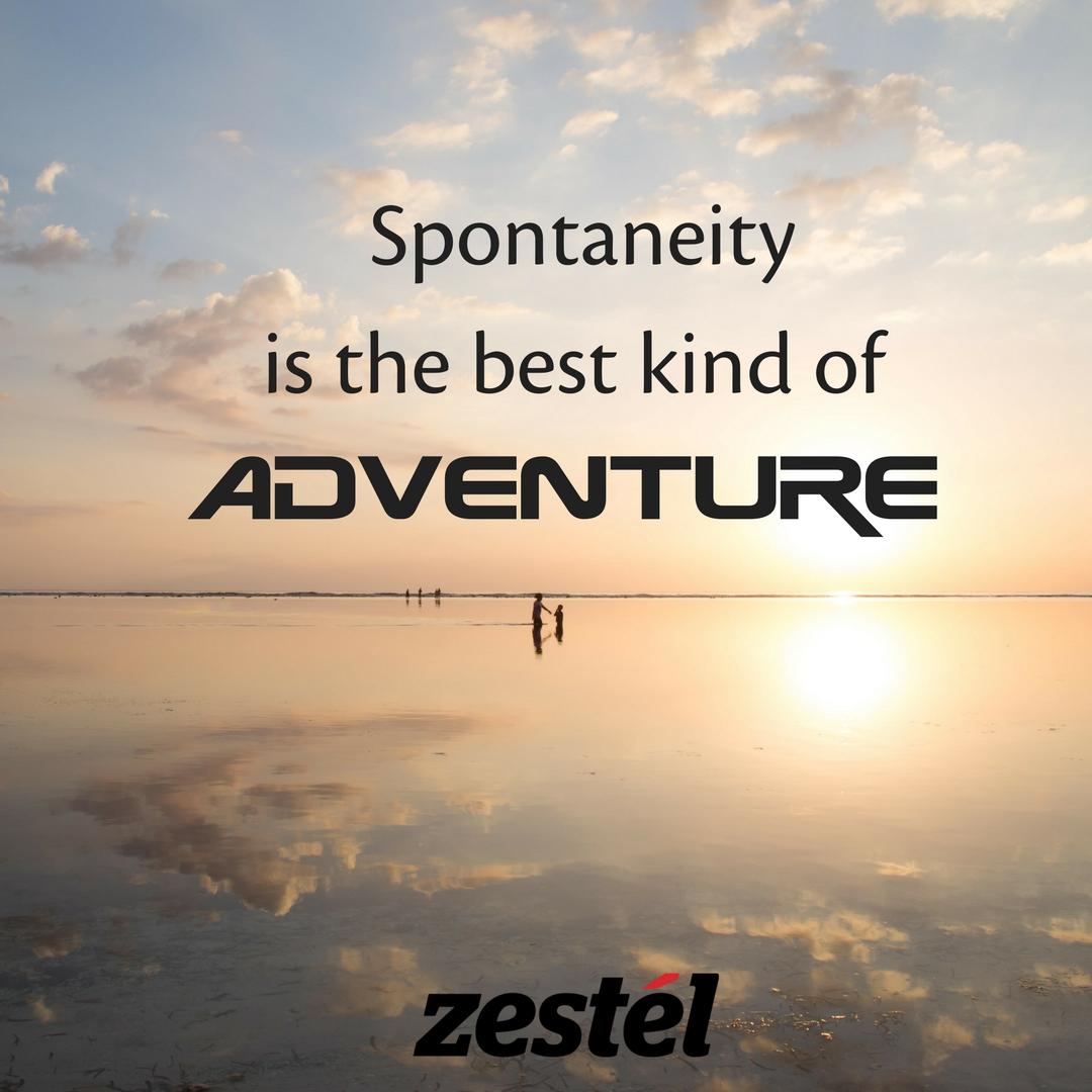 Spontaneity Insta.jpg