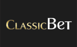 LDR  exclusive  Bonus Bet  for new  Classicbet  accounts. Put Dennis Keane as contact and tell him your a  Lucky Duck  when he calls.