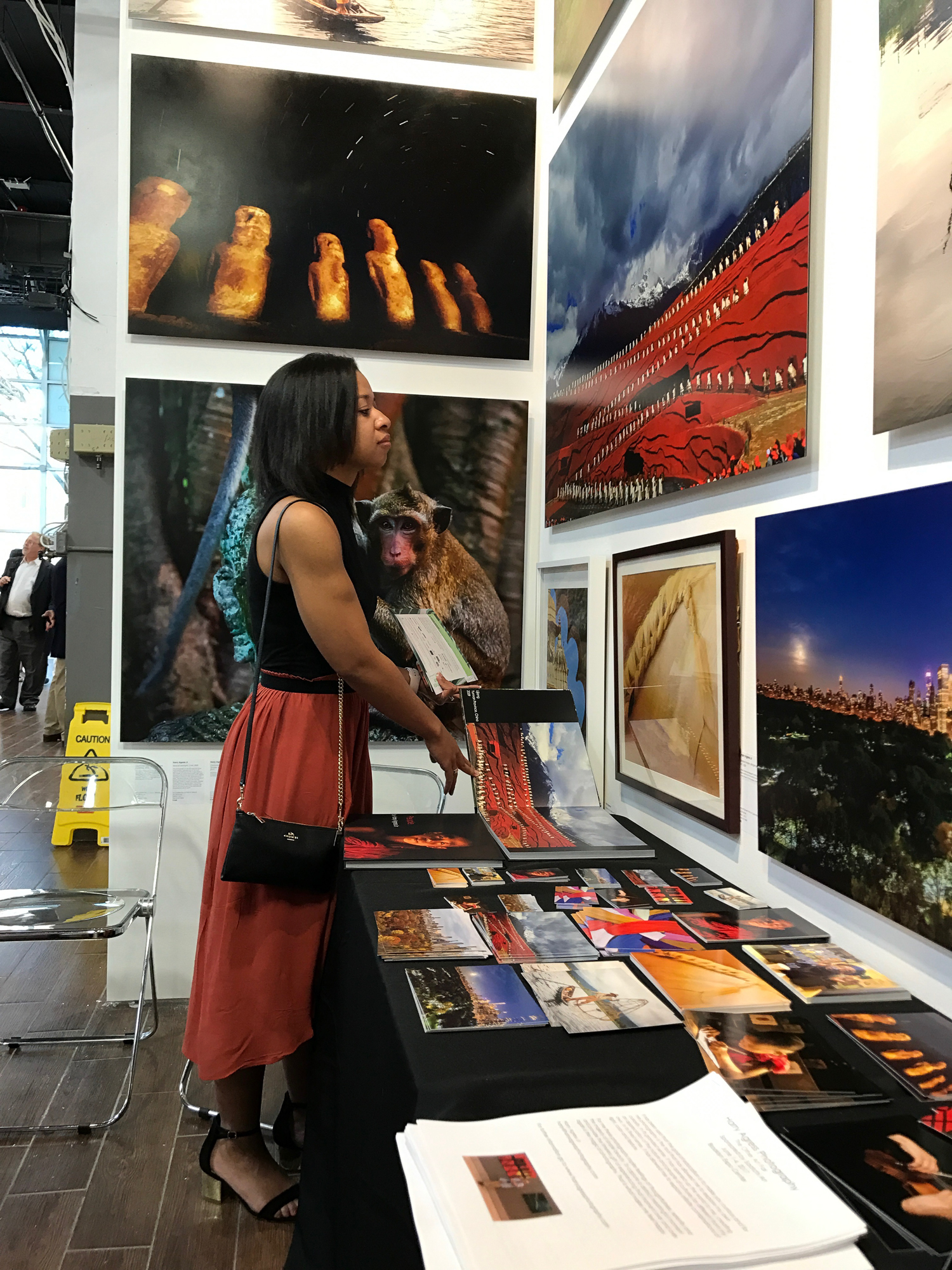 TOAF Booth June 2017 - HAP-19.jpg