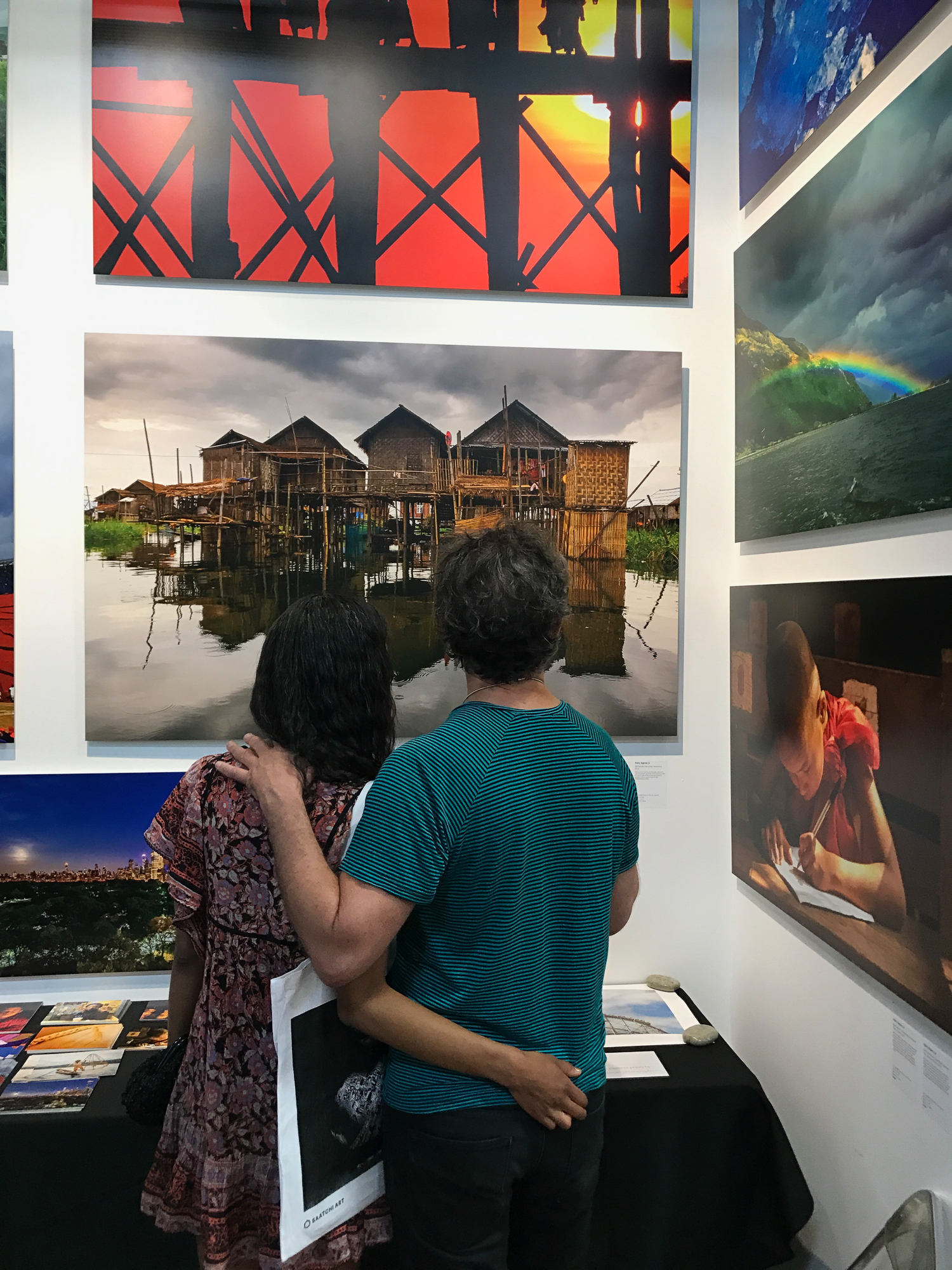TOAF Booth June 2017 - HAP-20.jpg