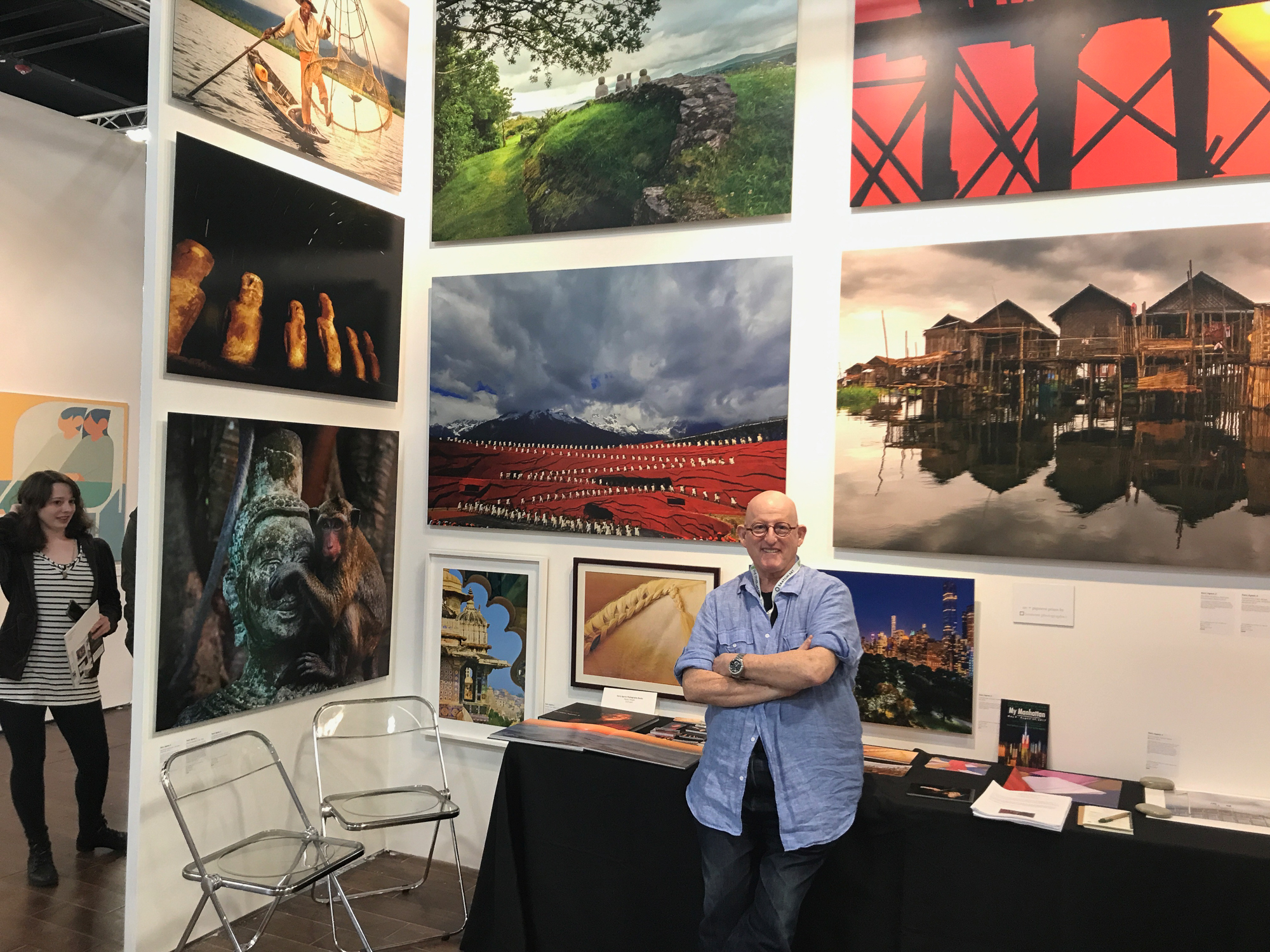 TOAF Booth June 2017 - HAP-26.jpg