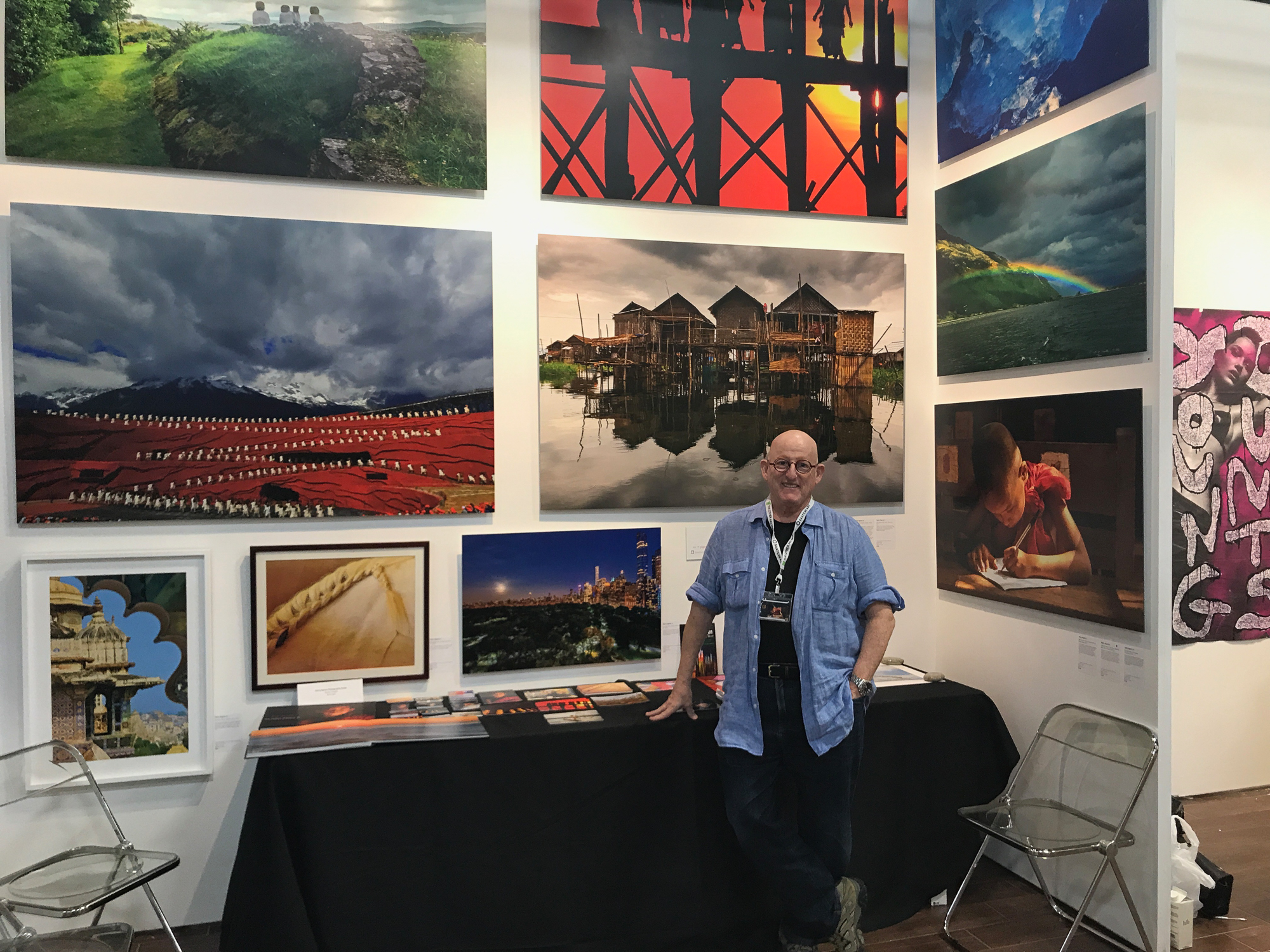 TOAF Booth June 2017 - HAP-27.jpg