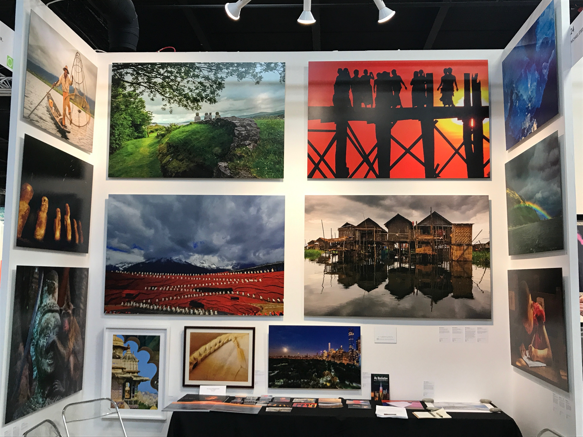 TOAF Booth June 2017 - HAP-35.jpg