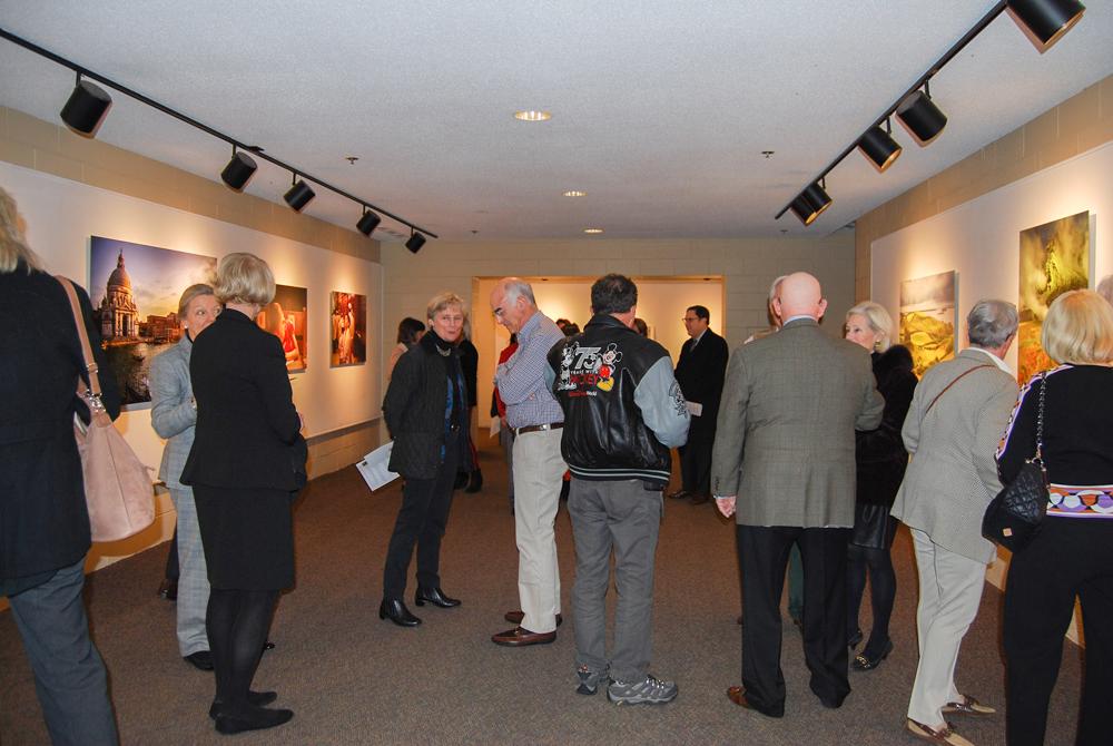 MICDS Agress Photo Events Jan 2018-20.jpg