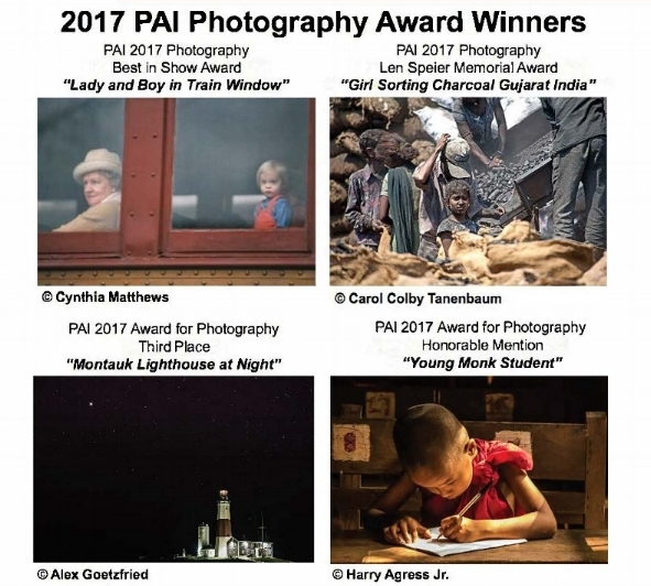 Harry-PAI-Award.jpg