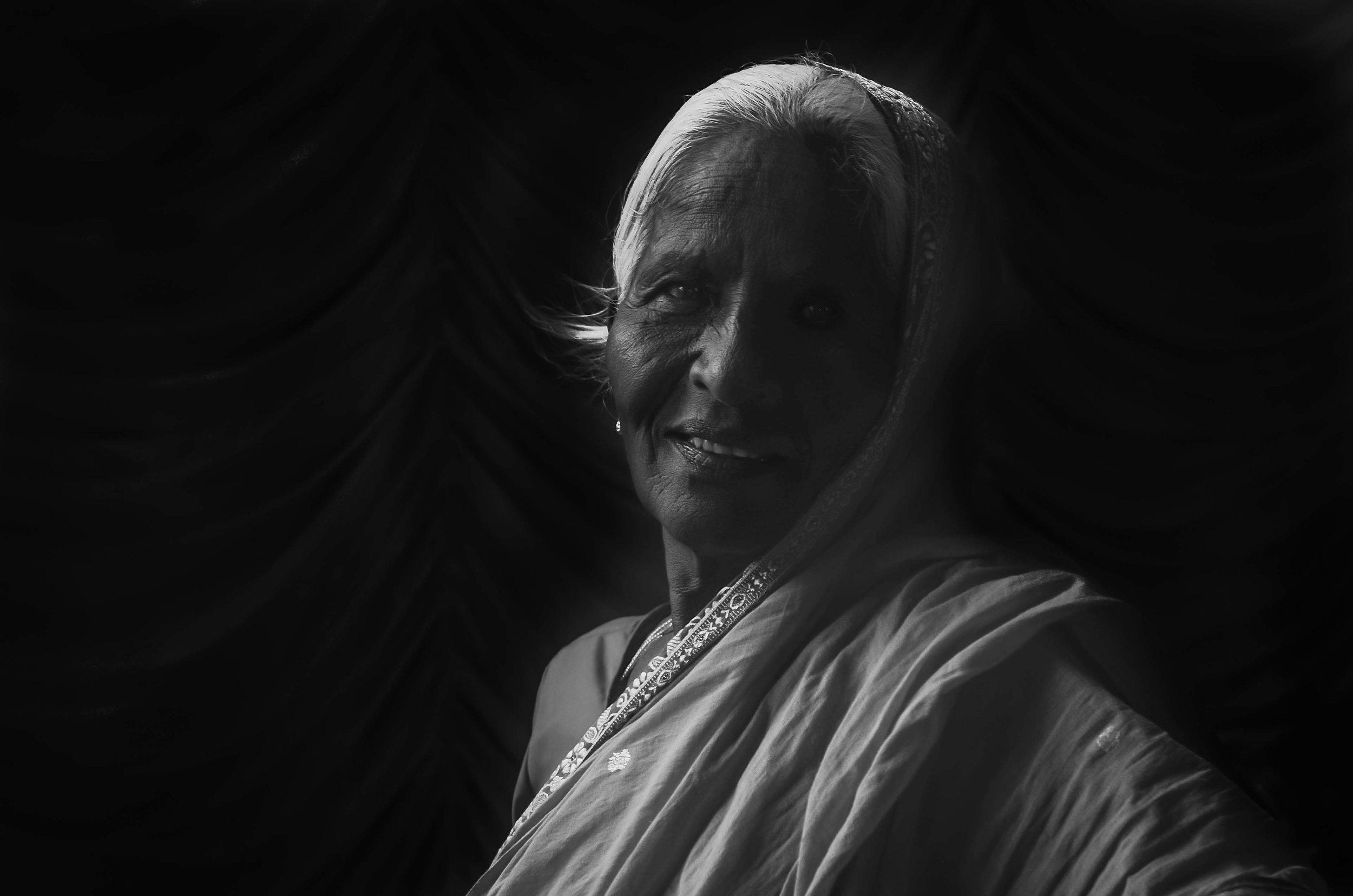 Mumbai, India 2012