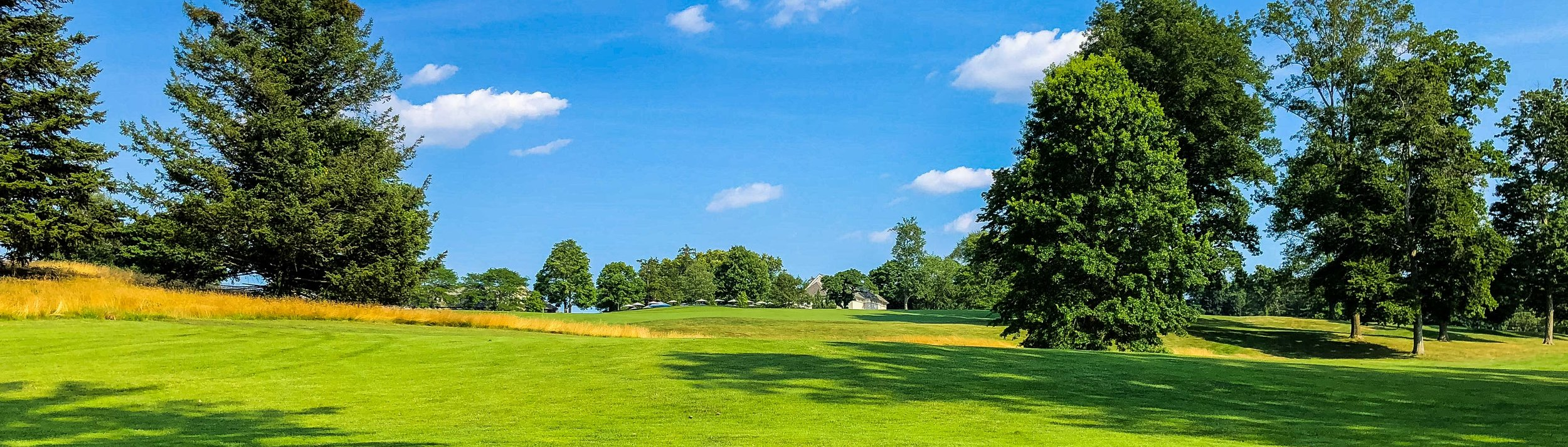 Golf Course SCC 2018- HAP (4 of 33).jpg