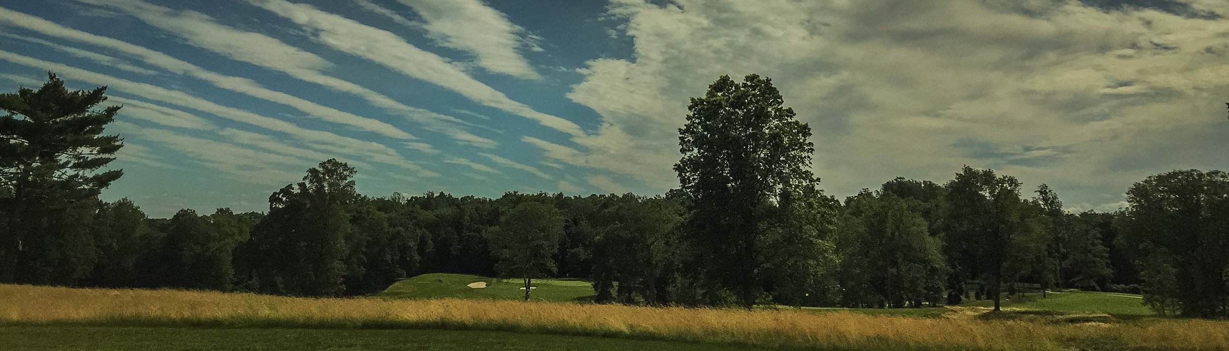 Golf Course SCC 2018- HAP (8 of 33).jpg