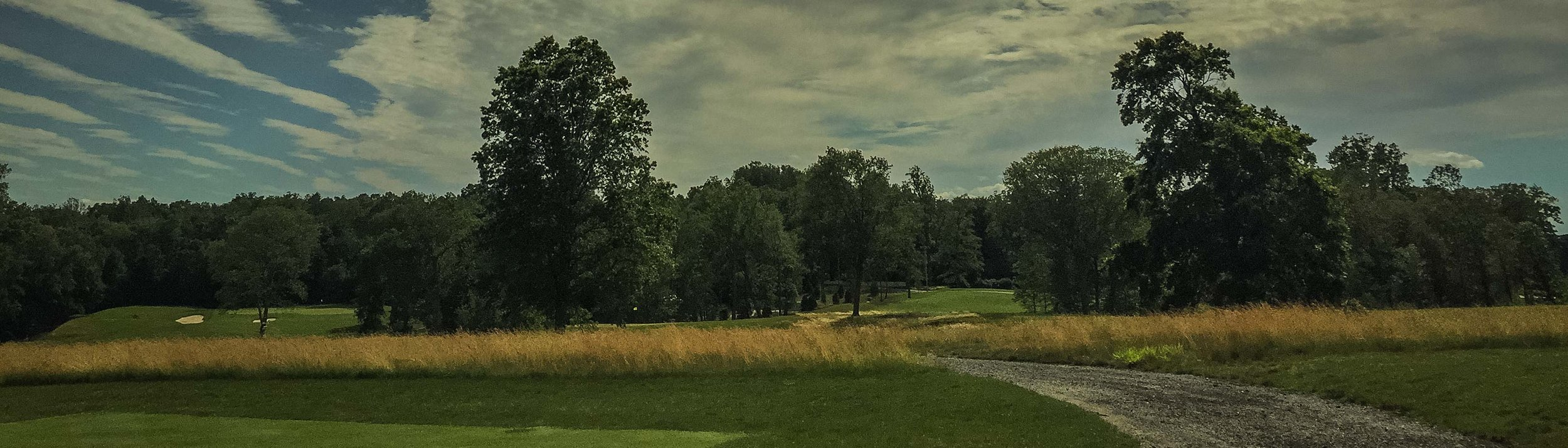 Golf Course SCC 2018- HAP (9 of 33).jpg