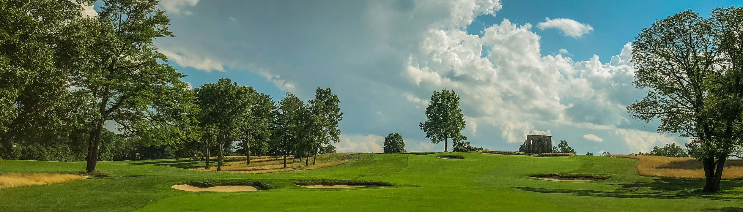 Golf Course SCC 2018- HAP (18 of 33).jpg