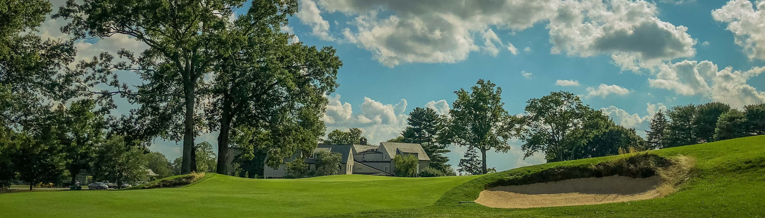Golf Course SCC 2018- HAP (19 of 33).jpg