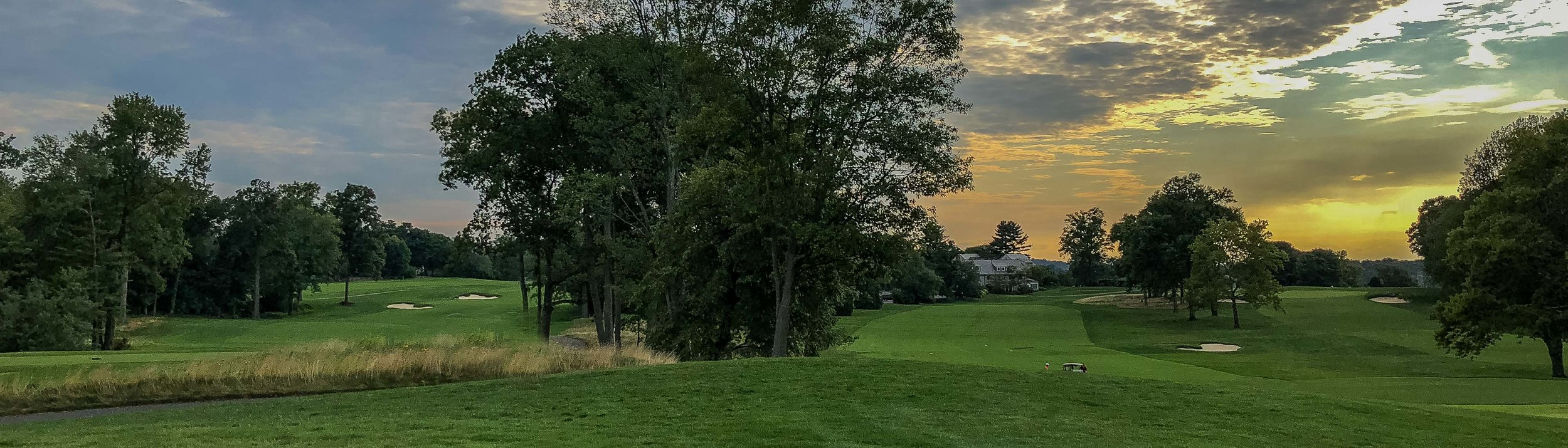 Golf Course SCC 2018- HAP (23 of 33).jpg
