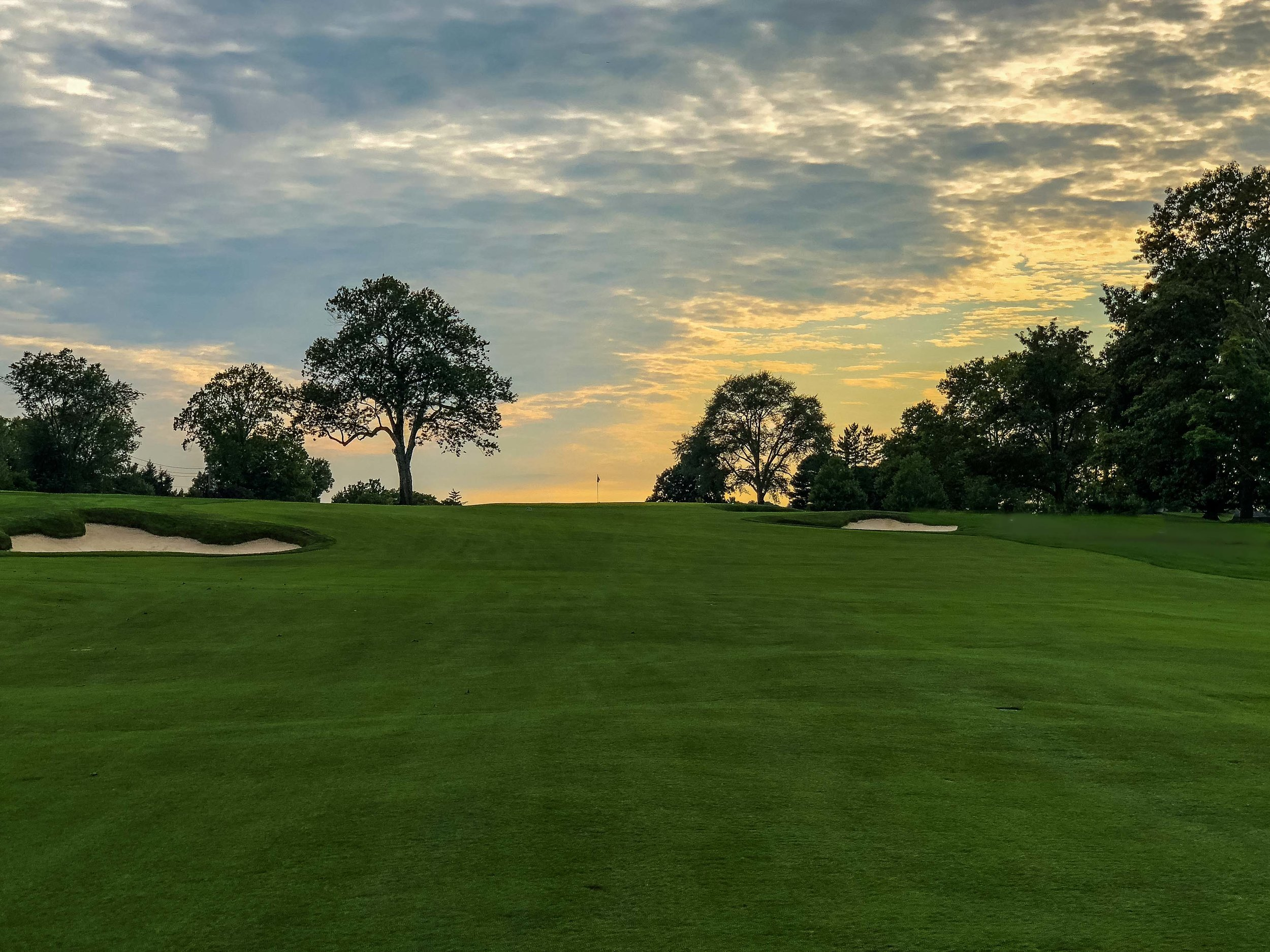 Golf Course SCC 2018- HAP (25 of 33).jpg