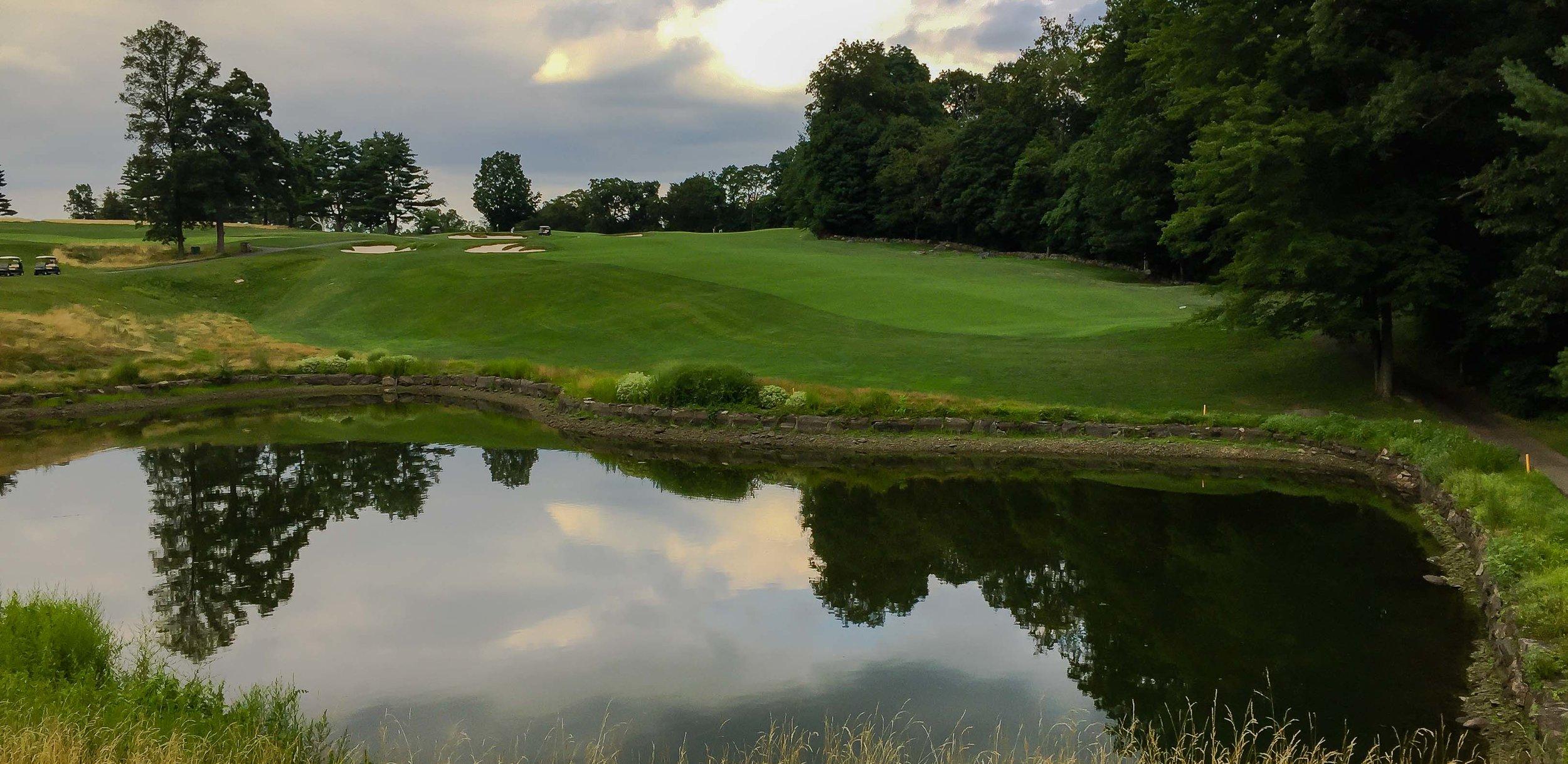 SCC 2018 Golf #4-HAP (1 of 1).jpg