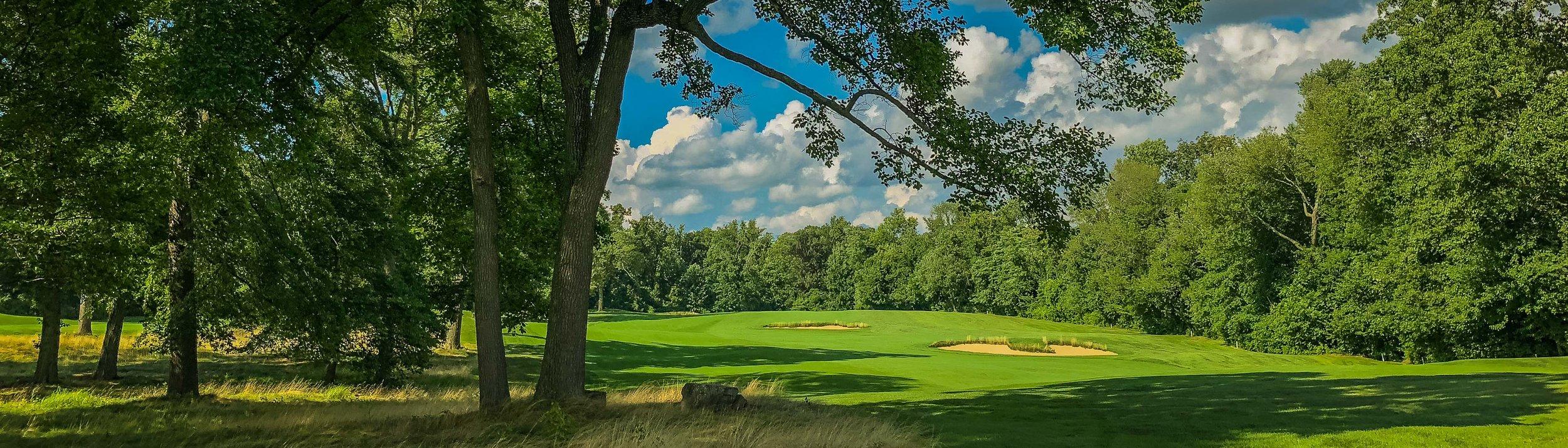 SCC 2018 Golf #6- HAP (4 of 7).jpg