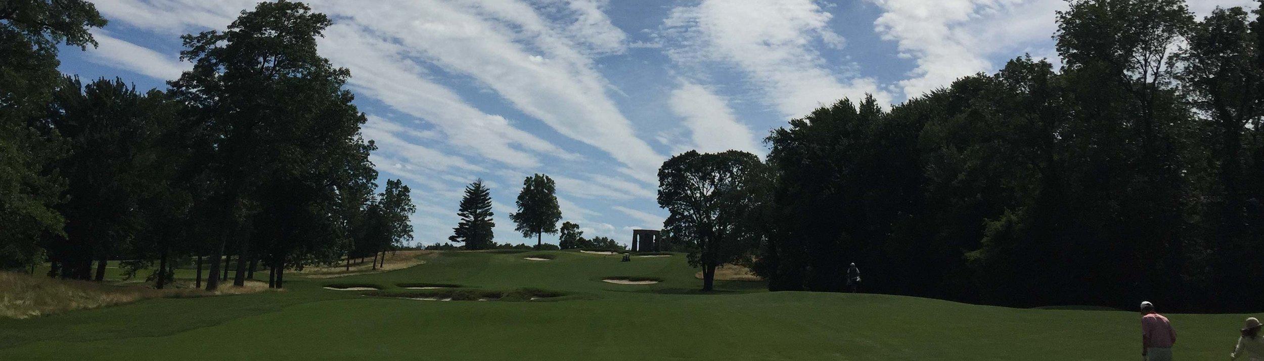 SCC 2018 Golf #7- HAP (9 of 20).jpg