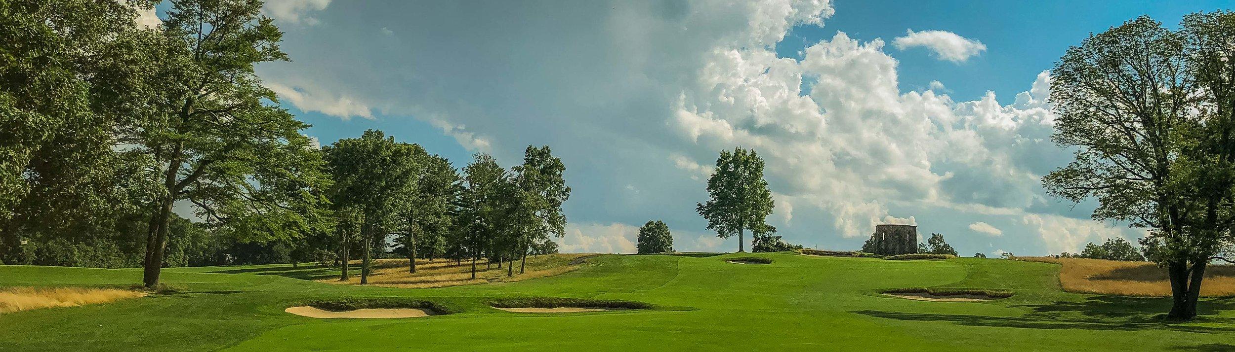 SCC 2018 Golf #7- HAP (6 of 7).jpg