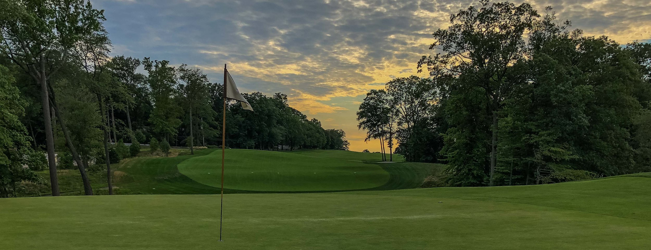 SCC 2018 Golf #16- HAP (1 of 7).jpg