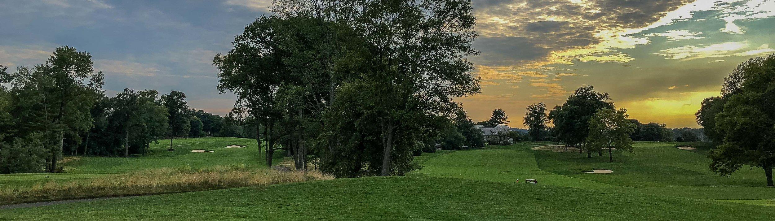 SCC 2018 Golf #18 & 1- HAP (4 of 7).jpg