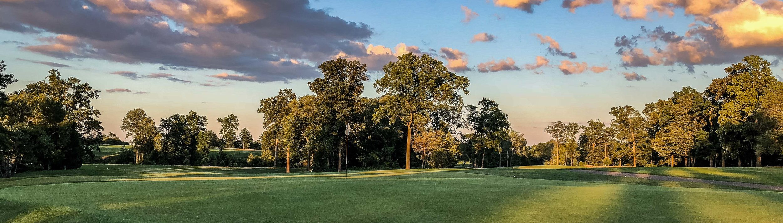 SCC 2018 Golf #18-HAP (2 of 2).jpg
