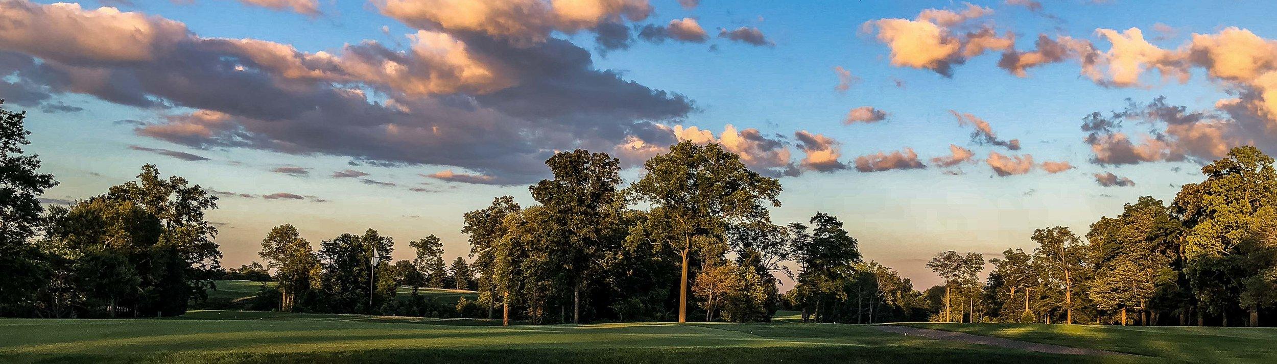 SCC 2018 Golf #18-HAP (4 of 5)-2.jpg