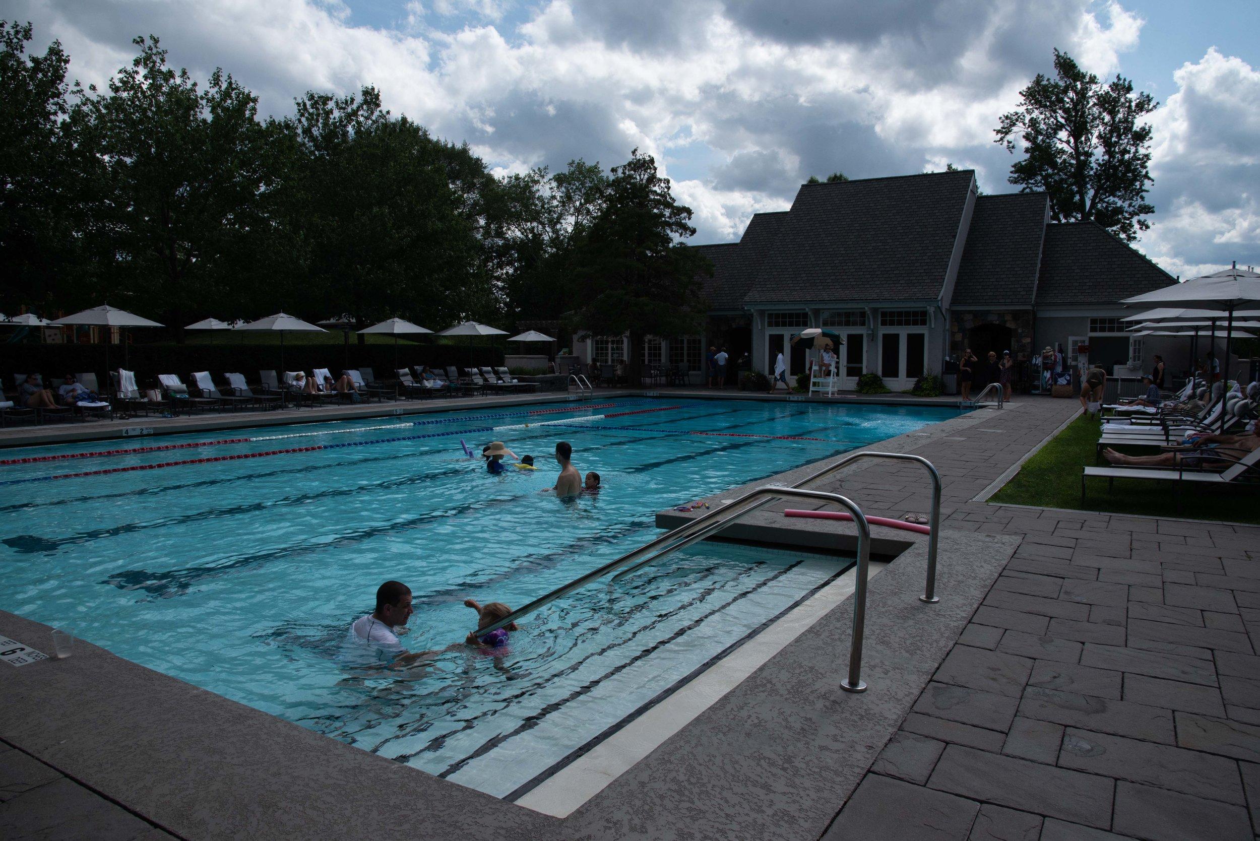 Pool SCC 2018- HAP (20 of 20).jpg