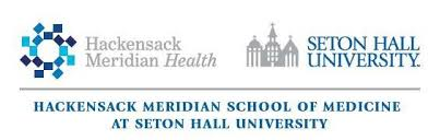 Hackensack-Meridian-School-of-Medicine-at-Seton-Hall-University-HMSOM.jpg