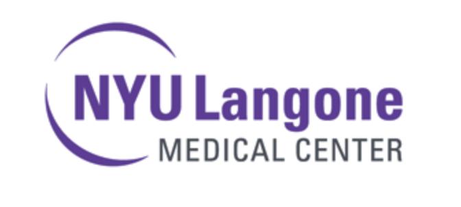 NYU Langone Logo.png