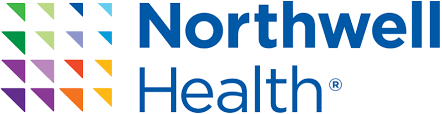 Northwell Health Logo - Smaller.png