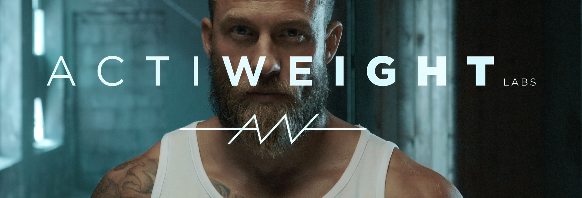 Actiweight Title pic.png
