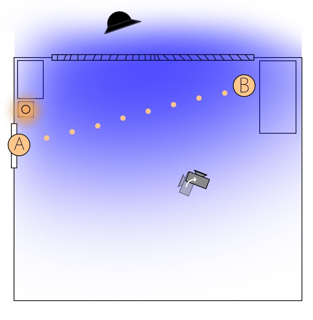 Ep 1.2 light breakdown.jpg