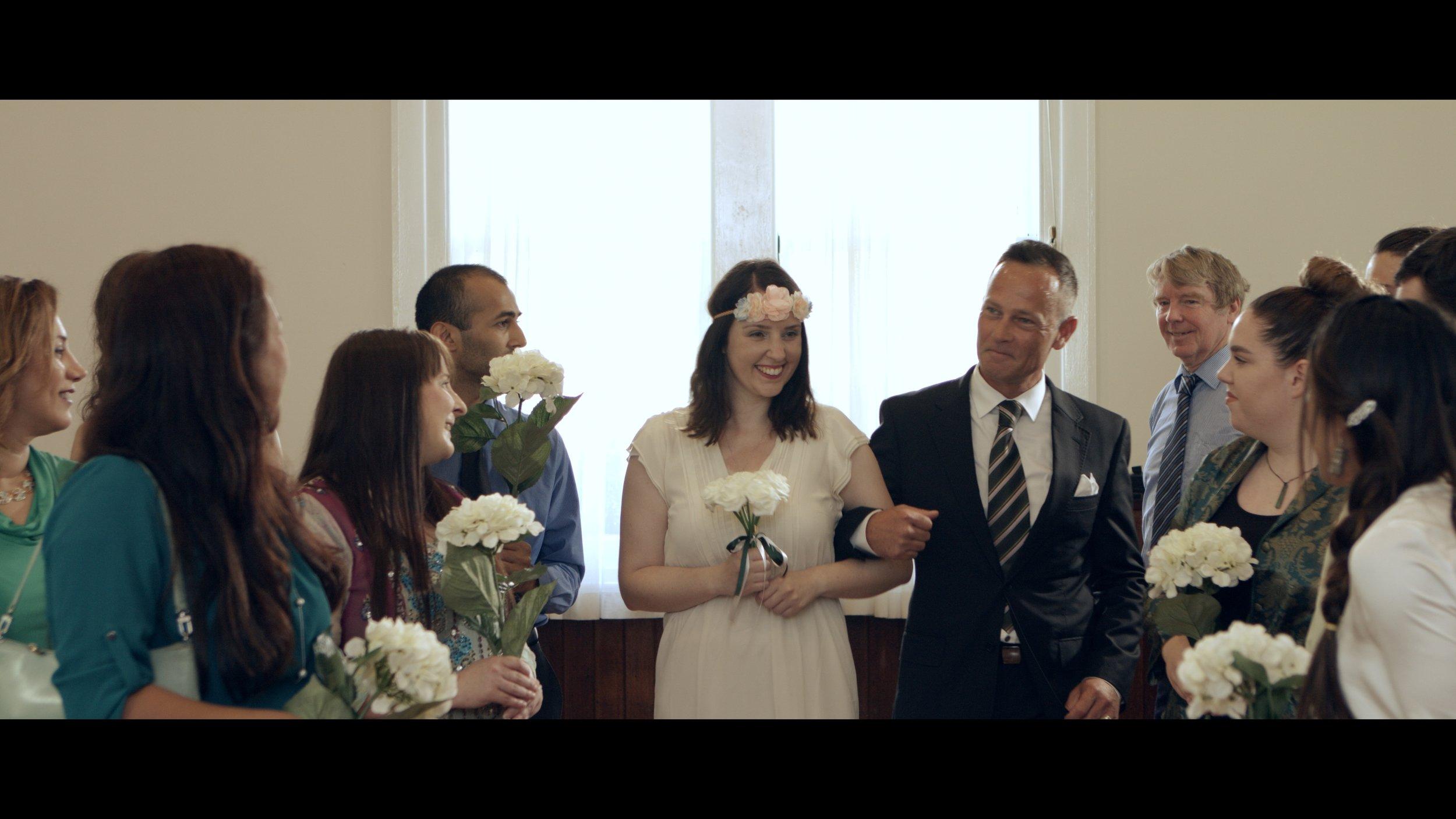 Wedding_1.8.1.jpg