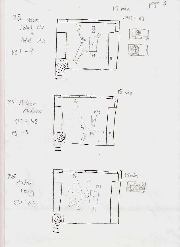 Bunker Shot List Diagram 2.jpeg