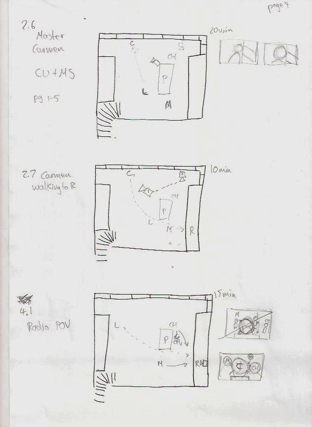 Bunker Shot List Diagram 3.jpeg