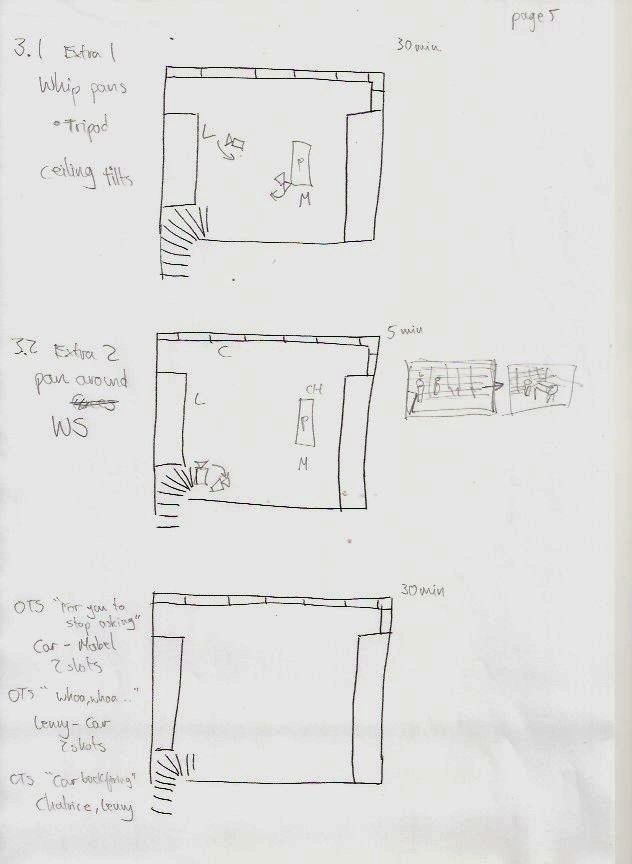 Bunker Shot List Diagram 4.jpeg